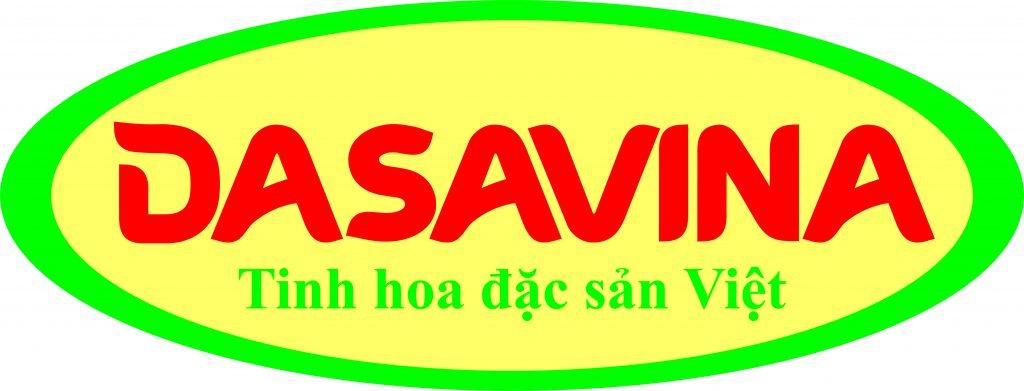 Dasavina - tinh hoa đặc sản Việt